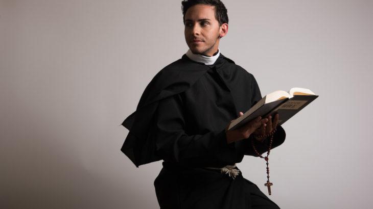 旧約聖書と新約聖書の違いと、新旧に別れてしまった理由