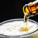 飲酒運転と酒気帯び運転の違い